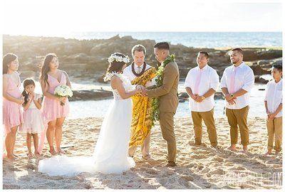 Oahu Wedding Packages Hawaii Oahu Wedding Packages Beaches Oahu Wedding Packages Maui Oahu Weddi Oahu Wedding Venues Oahu Wedding Hawaii Wedding Photography