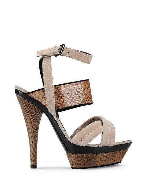 zapatos.org | Zapatos y zapatillas para mujer y hombre online ...