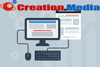Website Company In Patna Website Company In Bihar Website Company Small Business Web Design Web Design Company