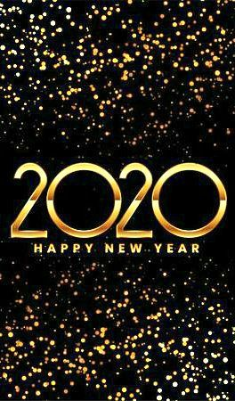 New Year Backgrounds Photos 2020 For Iphone Android Happy New Year Background New Year Background Images New Years Background