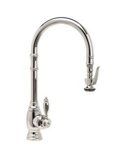 Waterstone Traditional Plp Pulldown Faucet 5600 Pulldown Faucet Kitchen Faucet Faucet