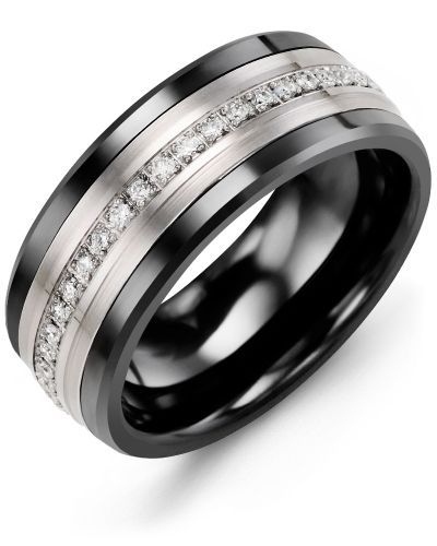 Pin On Dream Wedding Rings