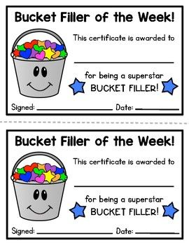Bucket Filler Classroom Management Pack Kindergarten Classroom Management, Teaching Kindergarten, Future Classroom, School Classroom, Classroom Decor, Kindness Activities, Preschool Activities, Bucket Filling Classroom, Bucket Filler Activities