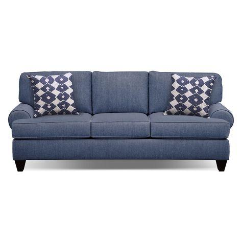 765117 2224477 En Us Sofa Sleeper Sofa Furniture