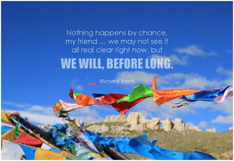 Top quotes by Richard Bach-https://s-media-cache-ak0.pinimg.com/474x/76/dc/a8/76dca8af54285a8b9a7f1a9a8287ffc5.jpg