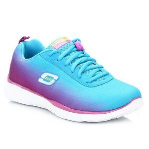 Para Zapatos De Damasdamasmodelos Skechers Modelos tsQdrh
