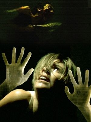 Pin On Horror Movie Posters