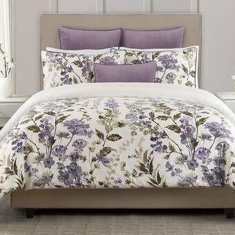Kuse Reversible Duvet Cover Set In 2020 Reversible Duvet Covers Duvet Cover Master Bedroom Duvet Cover Sets