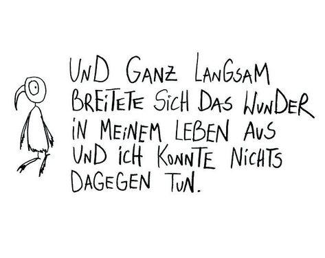 """Postkarte """"Schöner Geburtstag""""- eDITION GUTE GEISTER - #Edition #Geburtstag #GEISTER #gute #Postkarte #Schöner - #OHM"""