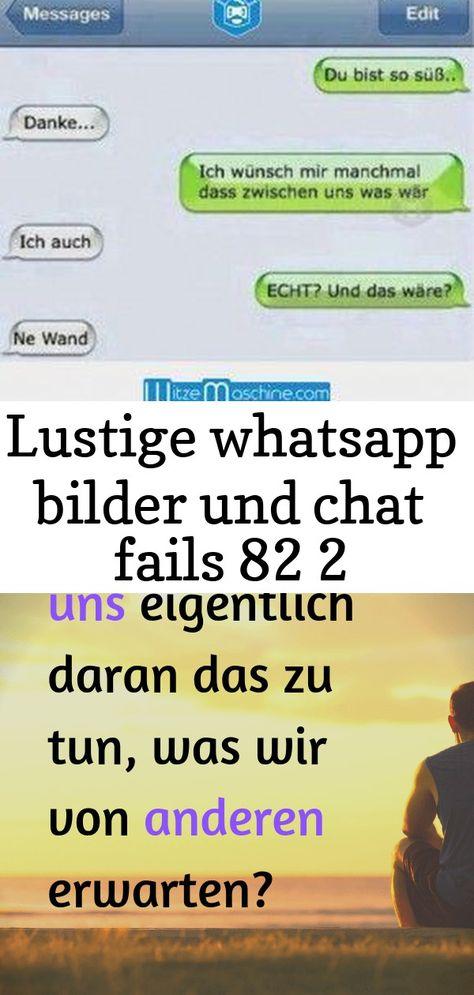 Lustige Whatsapp Bilder Und Chat Fails 82 Bilder Chat