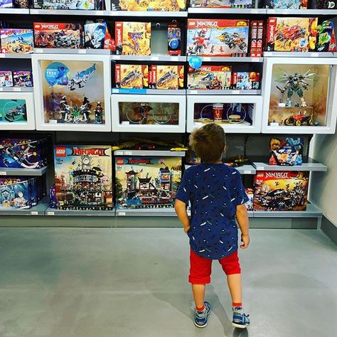 "Dan Grabham on Instagram: ""Aisles of wonder (for me too obv)"""