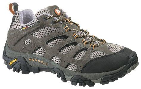 Bodmin Low Sport Weathertite, Chaussures de Randonnée Basses Homme, Noir (Black), 42.5 EUKarrimor