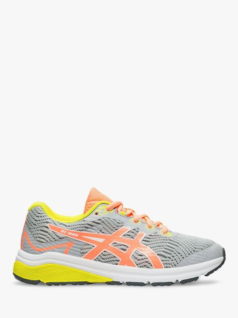 Asics, Running shoes, Shoes