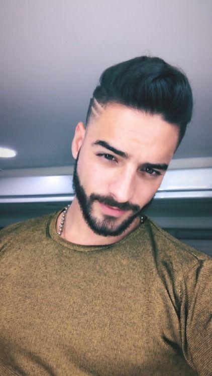 38++ Latin haircut info