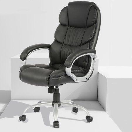 Home Ergonomic Office Chair High Back Office Chair Ergonomic