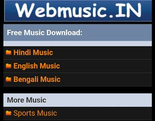 Jio Phone Me Mp3 Song Kaise Download Kare Mp3 Song Songs New Movie Song