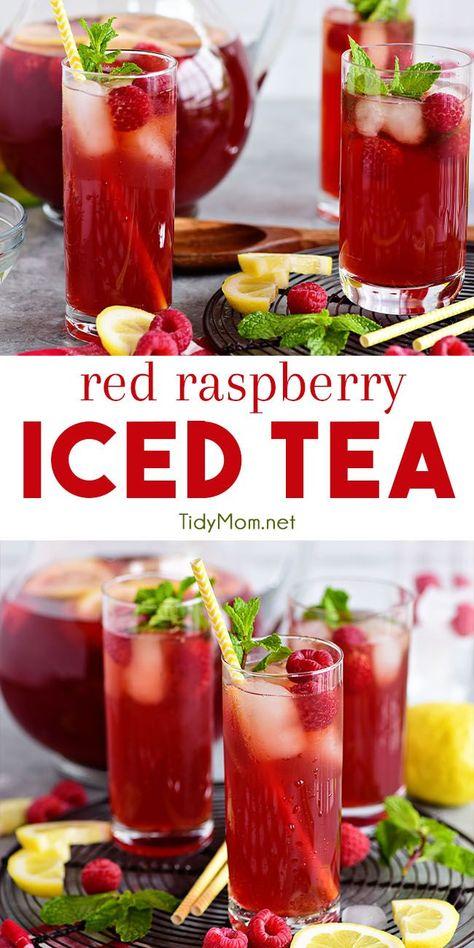 #afternoon tea recipes #black tea recipes #british tea recipes #bubble tea recipes #cold tea recipes #creamy tea recipes #earl grey tea recipes #easy tea recipes #english tea recipes #fall tea recipes #flavored tea recipes #green tea recipes #healthy tea recipes #herbalife tea recipes #high tea recipes #home made tea recipes #Iced #iced tea recipes #lipton tea recipes #matcha tea recipes #morning tea recipes #Raspberry #Red #starbucks tea recipes #summer tea recipes #sweet tea recipes #tazo tea