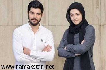 Pin By Esmaeil Khodadadi On Namak Iranian Women Persian Girls Actors