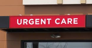 Urgent Care Los Angeles Urgent Care Urgent Care Near Me Health