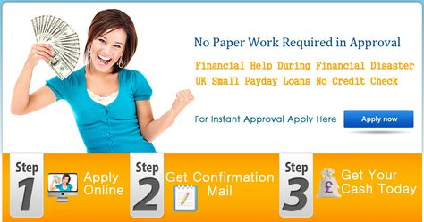 Quick payday loans greencastle image 1