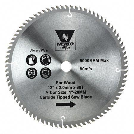 Setting Up Shop Stationary Power Tools With Images Saw Blade Miter Saw Table Saw Blades