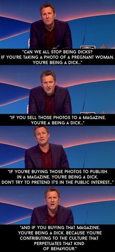"""And when a magazine published photos of her in a bikini on holiday that were taken without her knowledge. 
