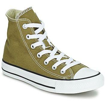 CONVERSE Schuhe, Taschen, Bekleidung, Uhren, Textilzubehör