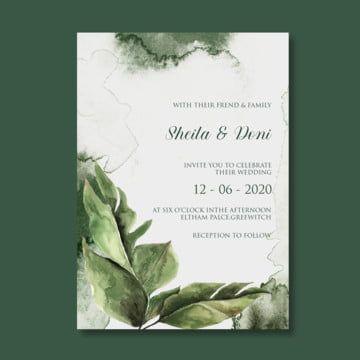 Wedding Invitation Template Designs Wedding Invitation Templates Wedding Invitations Red Wedding Invitations