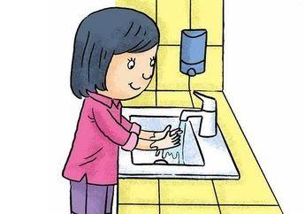 29 Gambar Anak Cuci Tangan Kartun Berita Kuman Terbaru Hari Ini Wah Kuman Bisa Menyebar Download Mirzan Blog S 20 Inspirasi G Kartun Gambar Kartun Ilustrasi