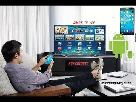 List of Pinterest Samsung hacks tvs pictures & Pinterest