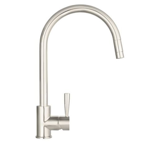 Pot Filler FRANKE TAPS Central Services Kitchen 2017