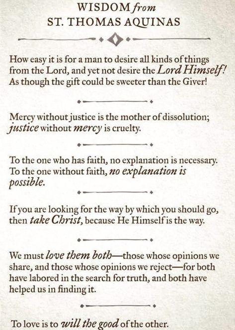 Top quotes by Thomas Aquinas-https://s-media-cache-ak0.pinimg.com/474x/76/e9/03/76e90310a8fd808a4f399b1a1de61646.jpg