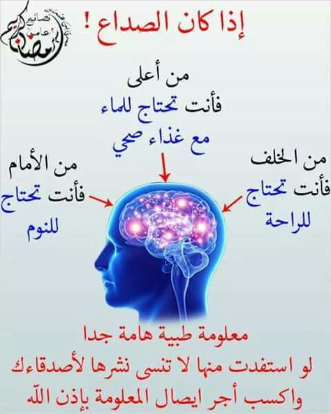 Pin By On هل تعلم Health And Fitness Magazine Health Facts Fitness Health Facts Food