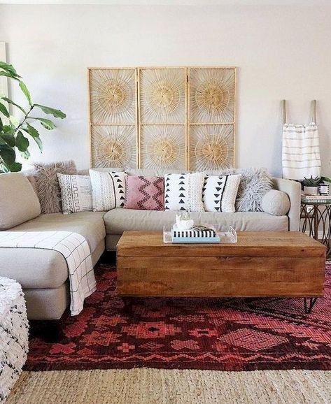 48 Creative Living Room Ideas Living Room Pinterest Living Enchanting Dining Room Carpet Ideas Creative