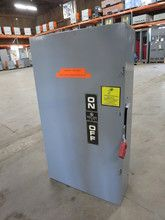 Pin By River City Industrial On Rci Switches Safety Switch Locker Storage Transfer Switch