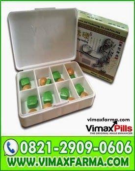 obat vimax asli toko obat kuat 69 pembesar penis klg pills usa