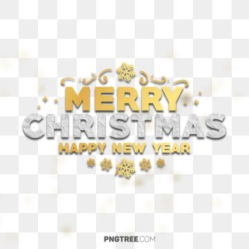 Millions Of Png Images Backgrounds And Vectors For Free Download Pngtree In 2020 Merry Christmas Card Design Merry Christmas Typography Christmas Card Design