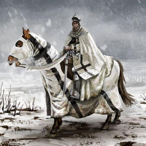 from https://weaponsandwarfare.files.wordpress.com/2015/09/knight_of_the_teutonic_order_by_kardisart-d7oy5pj.jpg