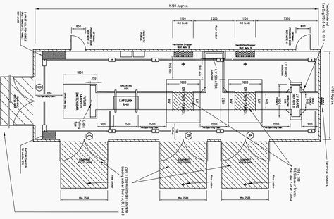 Commercial and industrial substation manual (design and