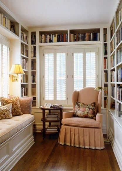 Small Space Secrets 7 Ways To Make The Most Of Your Hallways