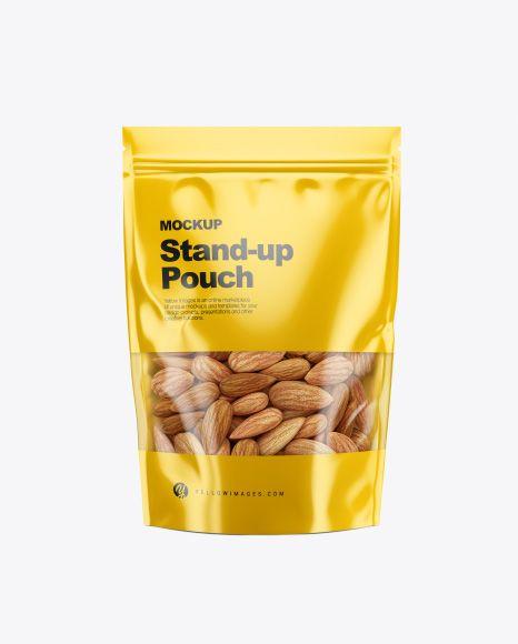 Download 14 Rotem Ideas Food Packaging Design Packaging Design Packaging