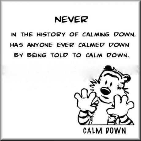32 Trendy Fitness Motivacin Funny Hilarious Work Outs Calvin And Hobbes Comics, Calvin And Hobbes Quotes, Humor Grafico, Calm Down, Hobbs, Caricatures, Just For Laughs, Laugh Out Loud, The Funny