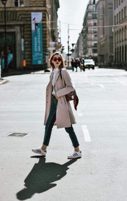 How to wear adidas shirt 35+ Ideas #howtowear | Winter