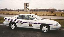 Chevrolet Monte Carlo Wikipedia Chevrolet Monte Carlo