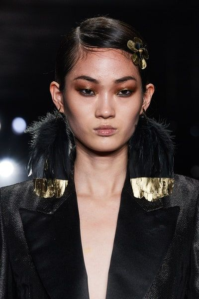 tom ford fall 2020 ready to wear collection vogue 2020