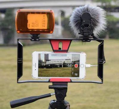 Aplikasi Edit Video Untuk Ios Gratis