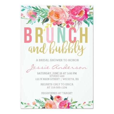Champagne Brunch Confetti Gift Wedding Bridal Shower Silver and Black Recipe Cards Recipe Cards 24 Pack of Silver Sparkle Housewarming White Brunch and and Bubbly Glitter