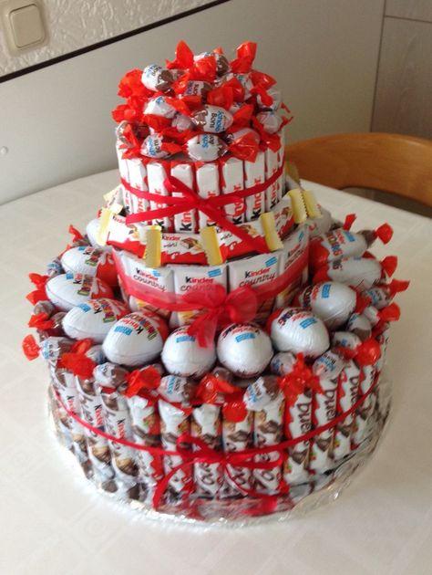 Gift ideas- Geschenk Ideen  Gift ideas   -#chocolatescheesecake #chocolatescupcakes #chocolateslogo #chocolatesposter #chocolatessauce