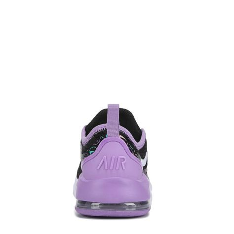 Kids' Air Max Motion 2 Sneaker Preschool