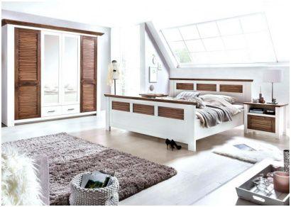 24 Ikea schlafzimmer komplett